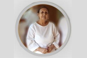 Doña Esperanza 2