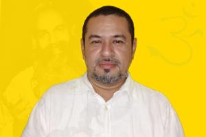 Mario Campos Salazar 2