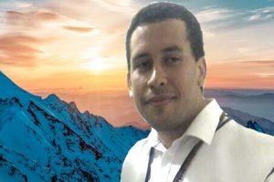 Rodolfo Pena