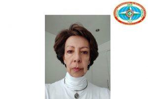 Myriam Pedraza